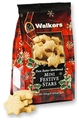 Walkers Shortbread Mini Star Cookies