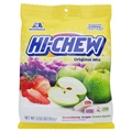 Hi-Chew Original Mix Bag