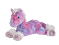 Majestic Unicorn Pink Multi-Color