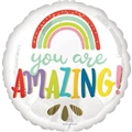 You Are Amazing Balloon