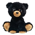 Dreamy Eyes Barnam Black Bear