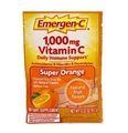 Emergen-C for Ages 14+