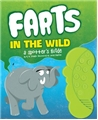 Farts in the Wild, A Spotter's Guide