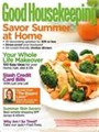 Good Housekeeping Magazine