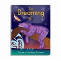 I Am Dreaming Of Board Book