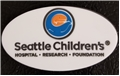 Seattle Children's Magnet