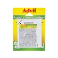 Advil Allergy & Congestion Relief 1-tab Ages 12+