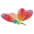 Bold Color Dragonfly Balloon