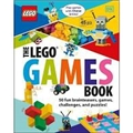 LEGO Games Book