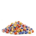 Lindor Bag Assorted Flavors 12pc