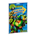 Play Pack Teenage Mutant Ninja Turtles