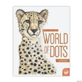 World of Dots Savanna