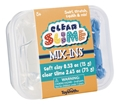 Clear Slime Mix-Ins