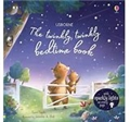 Twinkly, Twinkly Bedtime Book